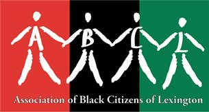 abcl-logo