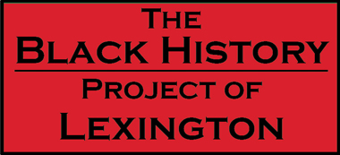 blackHisotryProject-logo